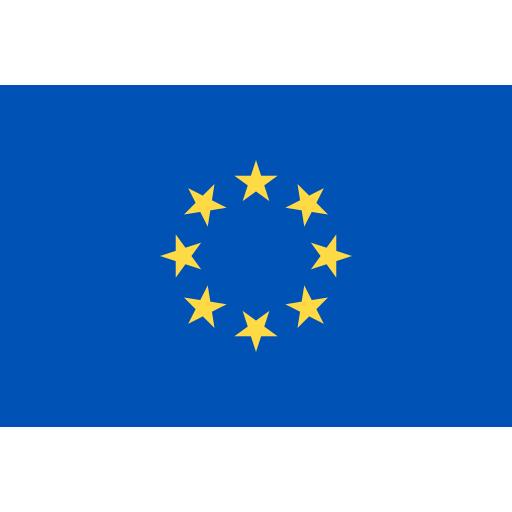 Kurz EUR Euro