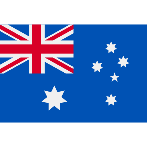 Kurz AUD Australský dolar