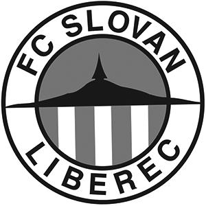 FC SLOVAN LIBEREC a.s.