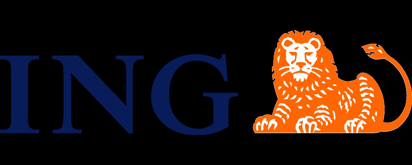 ING Bank N.V. este principala bancă Citfin - Finanční trhy, a.s.