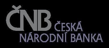 Licență Banca Națională a Cehiei