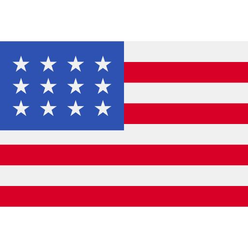 Kurz USD Americký dolar