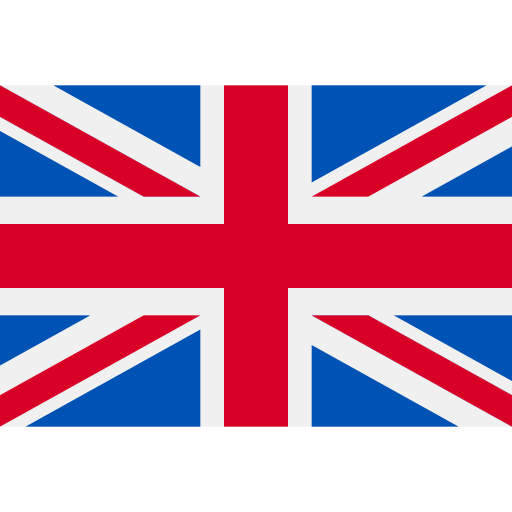 Kurz GBP Libra šterlinků